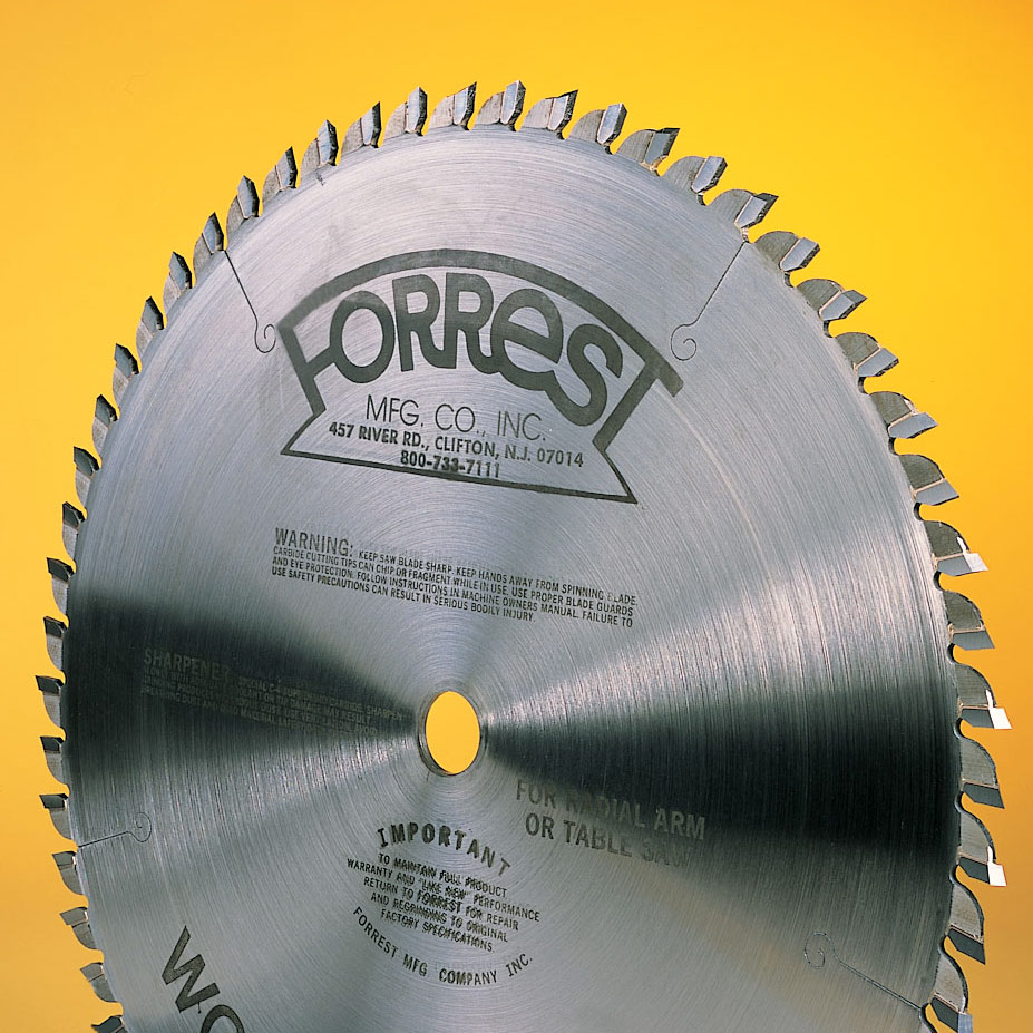 Woodworker i saw blade for radial arm and table saws 14 14 woodworker i saw blade 60 teeth greentooth Image collections