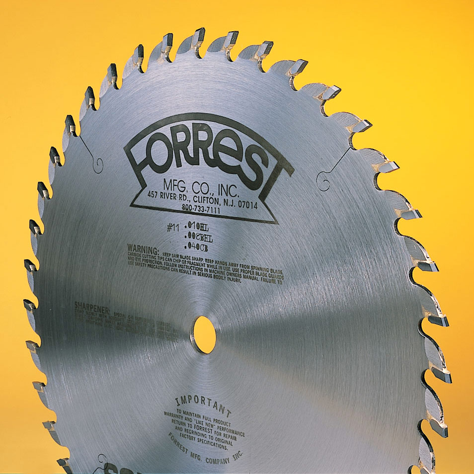 Solid Surface Planer Saw Blades For Countertops And Solid
